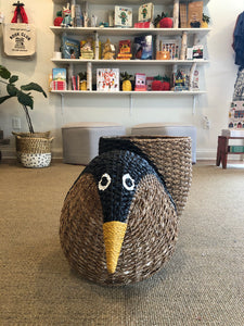 penguin hamper
