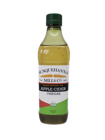 Apple Cider Vinegar Susquehanna Mills