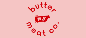 Butter Meat Co. Ground Beef Butter Meat Co.