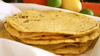 Corn Tortillas Esmerelda