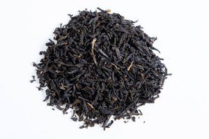 Loose Leaf Tea by Teaism Teaism