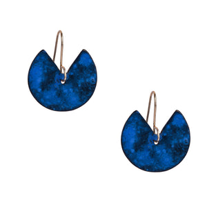 Sapna earrings