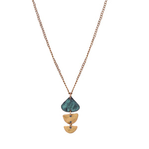 Calina necklace