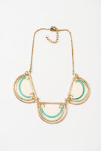 Ishitha necklace