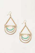 Ishitha earrings