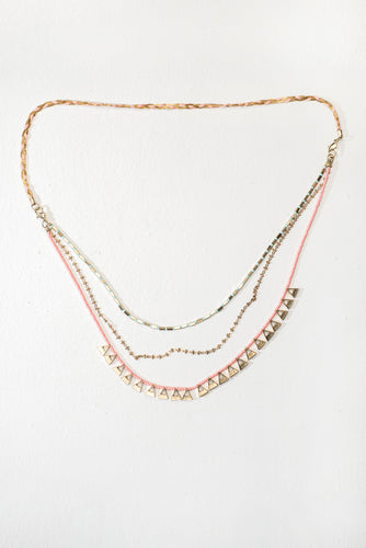 Aaliya-of-all-trades necklace