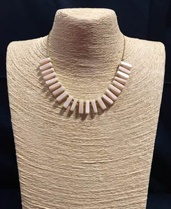 Kannika necklace
