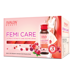 Avalon Femi Care