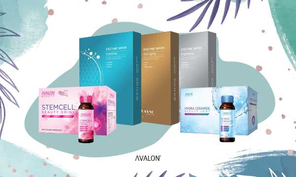 pairing your collagen products
