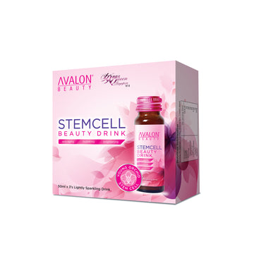 AVALON® Stemcell Beauty Drink Trial Size