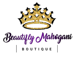 Beautifly Mahogani Boutique