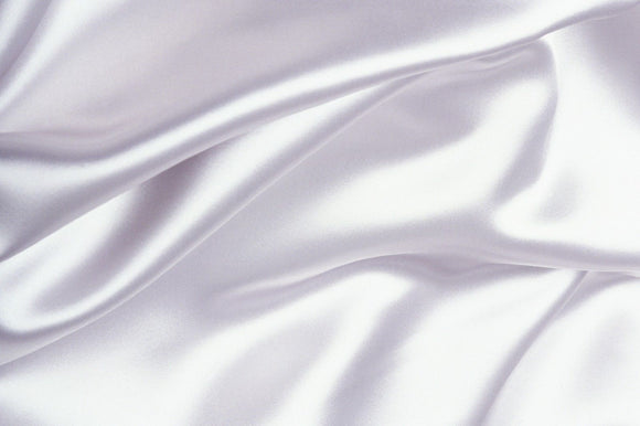 Satin FABRIC 10 YARDS OF 100% Satin 60 inch WIDE 15 COLOR Tablecloth By the Yard