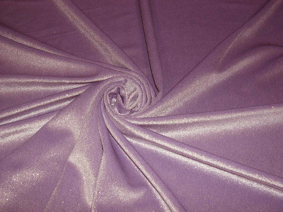 5 Yards Stretch Velvet Fabric 60'' Wide By The Yard Craft Dress Fabric 23 Colors