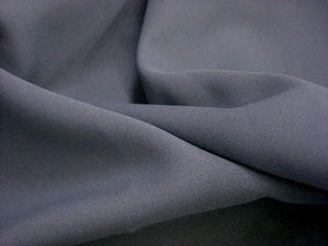 "Poly Poplin Fabric 10 Yards Of 100% Polyester 60"" Wide 24 Color Tablecloth Panel"""