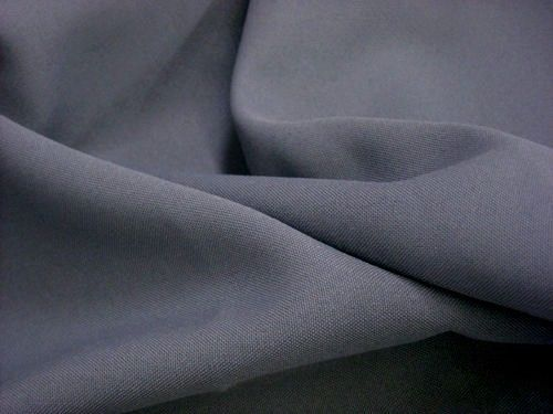 Poly Poplin Fabric 10 Yards Of 100% Polyester 60