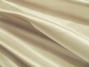 Satin Fabric 10 Yards Of 100% Satin 60 Inch Wide 15 Color Tablecloth By The Yard""