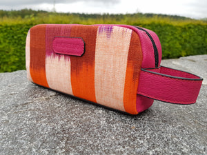 Morello - Long Cosmetics Bag