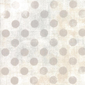 11131 11 108 Grunge Hits Spot Basic Grey White Pap