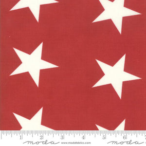 14889 20 Mackinac Island Red