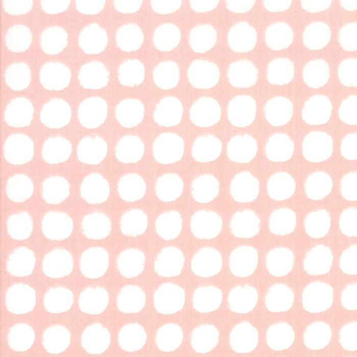 1691 23 Breeze Big Dots Pink