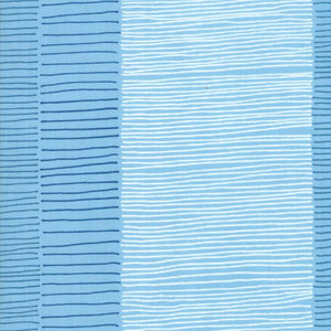 1692 13 Breeze Fire Lines Light Blue