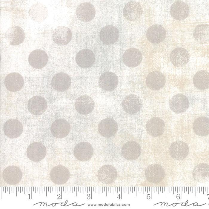 30149 11 Grunge Hits The Spot Basic Grey - White Paper