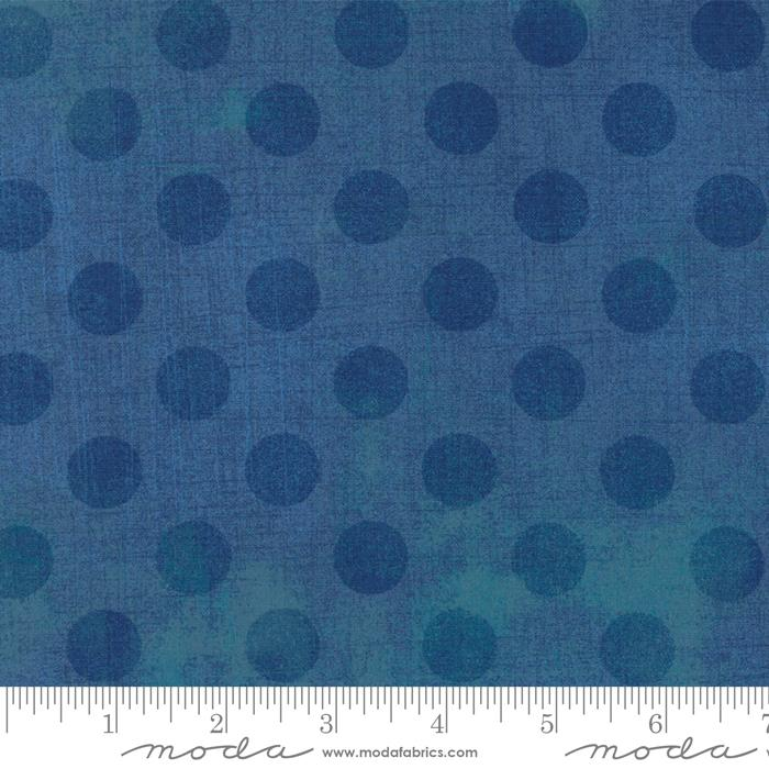 30149 56 Grunge Hits The Spot Basic Grey - New Sea