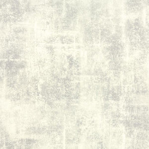 32995 13 Concrete Mist Sentimental Studios Grey