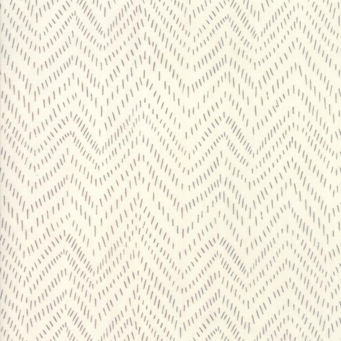 48286 21 Bramble Gingiber - Cream Grey