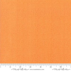 48626 103 Thatched Orange