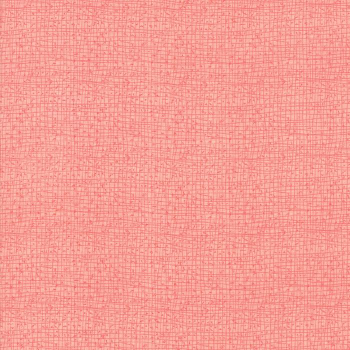 48626 56 Painted Meadow Pink