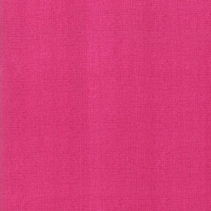 48626 62 Thatched Pink