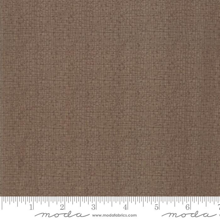 48626 72 Thatched Brown
