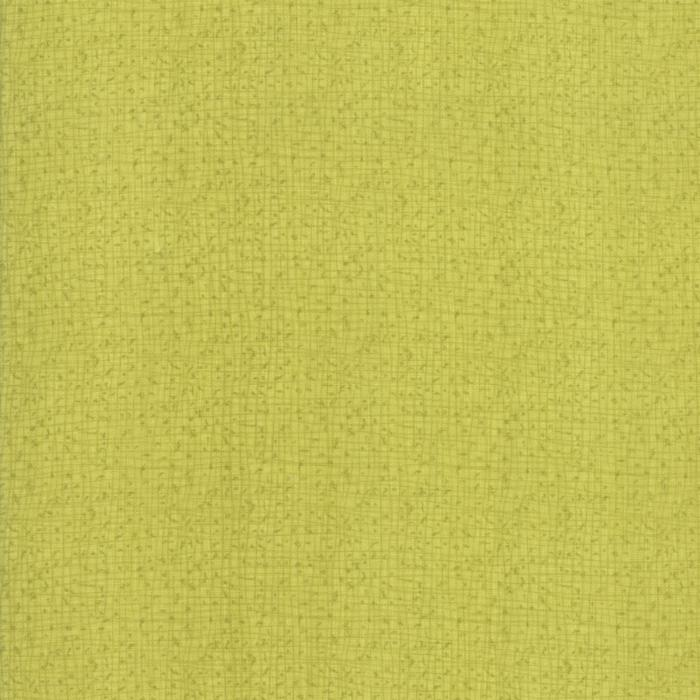 48626 75 Thatched Light Green