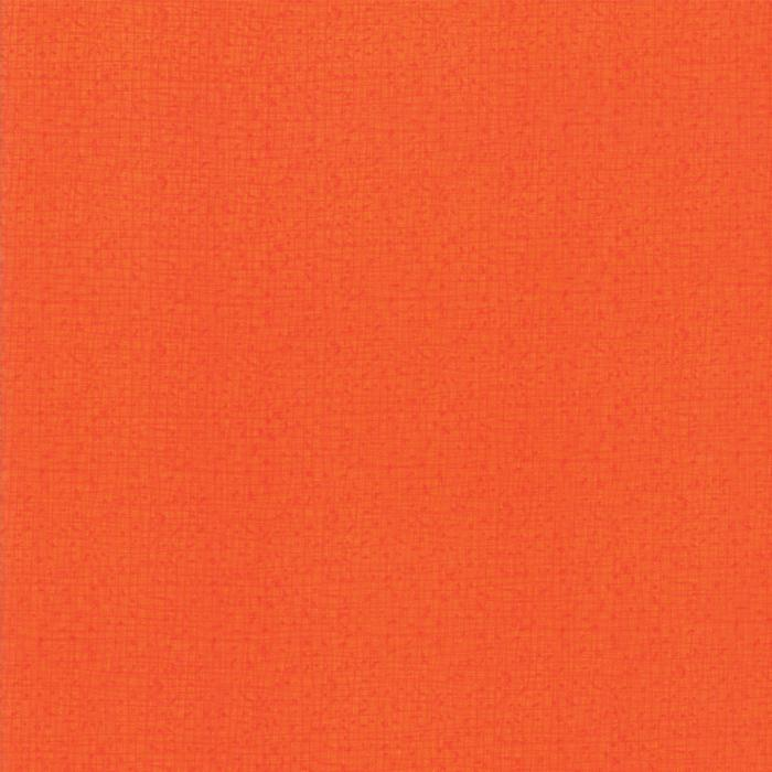 48626 82 Thatched Orange
