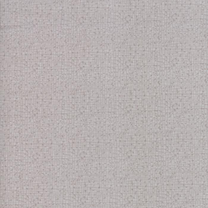 48626 85 Thatched Grey