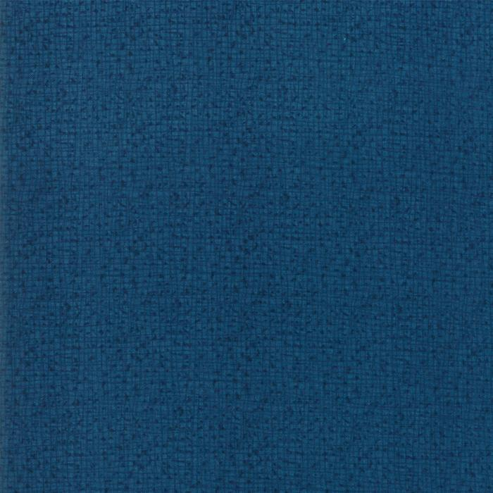 48626 89 Thatched Dark Blue