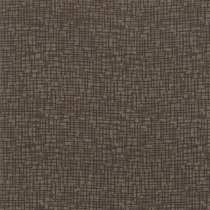 6795 15 Country Charm A Dark Green