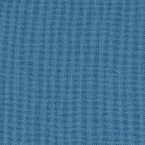 9900 111 Bella Solids Horizon Blue