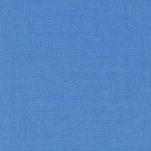 9900 115 Bella Solids Bright Sky