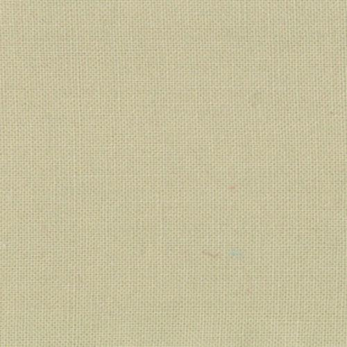 9900 201 Bella Solids Sand