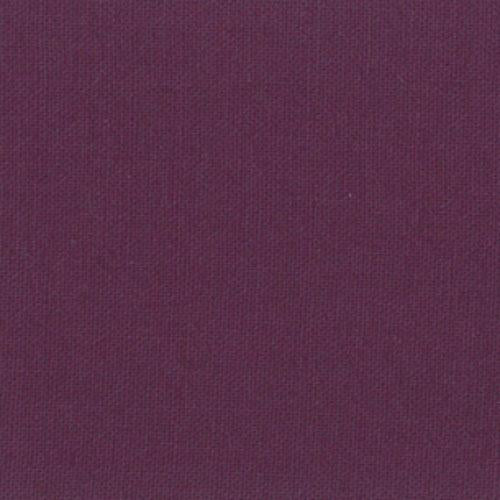 9900 205 Bella Solids Eggplant