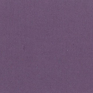 9900 206 Bella Solids Mauve