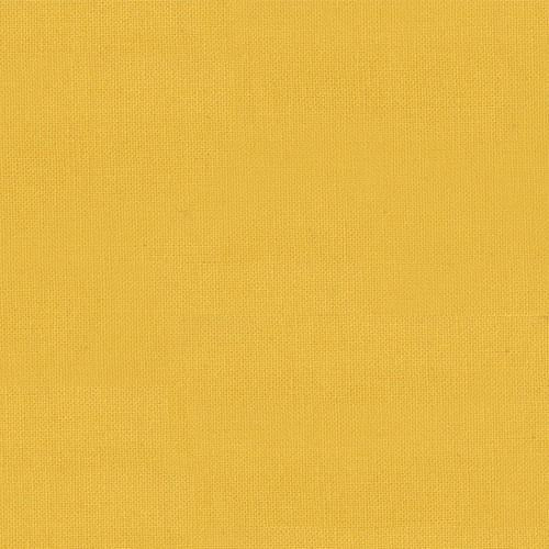 9900 213 Bella Solids Mustard