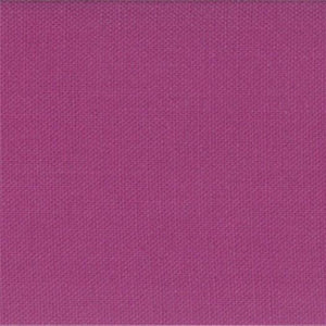 9900 224 Bella Solids Violet