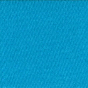9900 226 Bella Solids Bright Turquoise