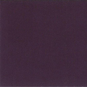 9900 238 Bella Solids Prune