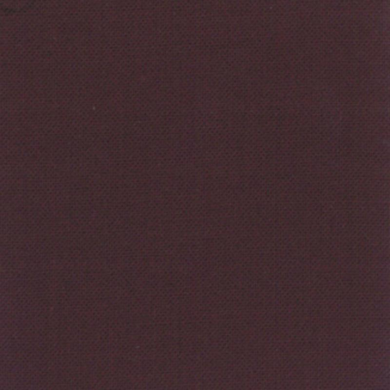 9900 279 Bella Solids Merlot