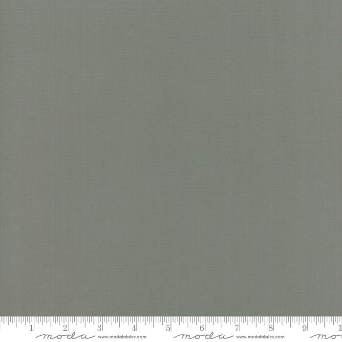 9900 322 Bella Solids Dovetail