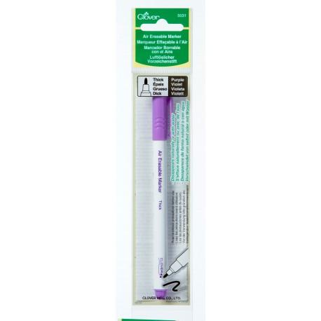 Air Erasable Marker Thick